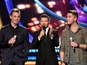 American Idol crowns its 2015 winner