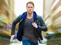 Sky Living picks up Limitless, The Catch