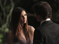 Vampire Diaries: How Elena said goodbye