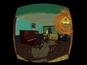 Step inside Van Gogh's paintings with VR