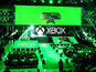 Microsoft to kick off a day of E3 conferences