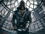 Assassin's Creed Syndicate sees a brother and sister duo take back Victorian London