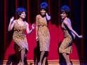 """""""I am thrilled to be bringing Motown back to the UK 50 years after our first visit."""""""
