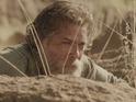 Sam Houston's (Bill Paxton) crusade against Santa Anna comes to life again in this miniseries.