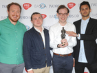Bombay Bicycle Club are writing new music, but don't expect it soon