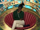 "Big Brother's Adjoa Mensah thinks the house is like ""hell"""