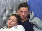 Big Brother: Danny is still worrying he could be leading Sarah on