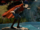 Check out the launch trailer for the debut chapter of King's Quest