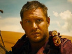 Mad Max vs Mario Kart in Fury Road trailer mash-up is ingenious