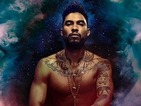 """Miguel regrets Frank Ocean claim: """"There's no need to compare apples to oranges"""""""
