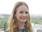 11 things you may not know about Tomorrowland star Britt Robertson