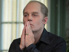 Johnny Depp is unrecognisable as violent criminal in new Black Mass trailer