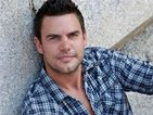 Home and Away newcomer Ben Mingay: 'Trystan will be a welcome villain'