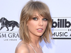 Taylor Swift is releasing a fan favourite as her next single from 1989