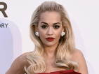 Rita Ora shares video diary: 'It's been one of the hardest years I've ever faced'