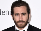 "Jake Gyllenhaal thinks Rita Ora is a ""great"" actress: ""I have a lot of time for her"""