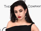 Charli XCX brought the fun and 'pussy power' to Reading this evening with an energetic performance