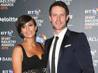 Frankie Bridge is expecting a baby boy: 'I don't know what to call him'