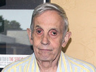 Beautiful Mind mathematician John Nash dies in car crash alongside his wife