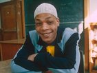 Grange Hill's Benny Green actor Terry Sue-Patt dies, aged 50