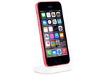 Apple may have just leaked the iPhone 6C on its own web store
