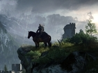 The Witcher 3 Wild Hunt review: An utterly mesmerising world you'll want to get lost in