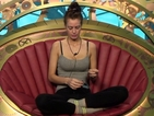 Big Brother Day 12: Who had a good day and who had a bad day?