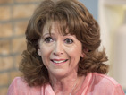 Carmel Kazemi is staying on EastEnders as Bonnie Langford signs one-year contract