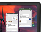 Google Hangouts update includes support for Mac OS X machines