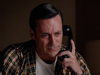 Mad Men series finale recap: Did Don Draper find peace in 'Person to Person'?