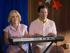 First look at Netflix's Wet Hot American Summer as Bradley Cooper and Paul Rudd return
