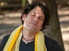 First look at Netflix's Wet Hot American Summer as Bradley Cooper and Paul Rudd return