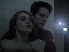 Teen Wolf premieres a dark new trailer and confirms the return of a few familiar faces