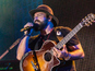Zac Brown Band will play Wembley Arena