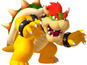 Nintendo hires Bowser as new head of sales