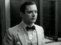 Elijah Wood saves Dylan Thomas in drama trailer