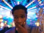 A$AP Rocky trips out in his new video