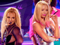 Watch Britney and Iggy perform 'Pretty Girls'