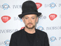 Boy George wasn't always so positive about The Voice