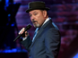 Rubén Blades to Fear the Walking Dead