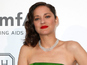 Marion Cotillard to team up with Brad Pitt?