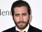 Gyllenhaal cried over lost Mighty Ducks role