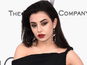Charli XCX cancels US tour