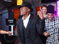 Nick Cannon just danced for 24 hours straight