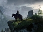 Witcher 3 review: Utterly mesmerising