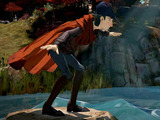 King's Quest is an episodic new entry in the long-running Sierra adventure series
