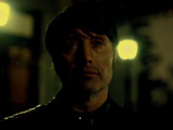 Hannibal - A Cannibal in Paris (Promo)