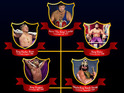 As King Barrett is crowned and Jerry Lawler is celebrated - who is your favorite?