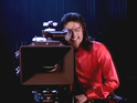 Jackson's 30-celebrity haul for 1989 'Liberian Girl' music video still tops 'Bad Blood'.