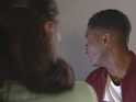 The Lovedays' troubled past leads to problems in Thursday's E4 episode.